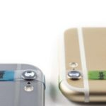4 Easy Ways to Take Care your smartphone camera